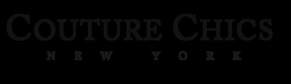 CoutureChics