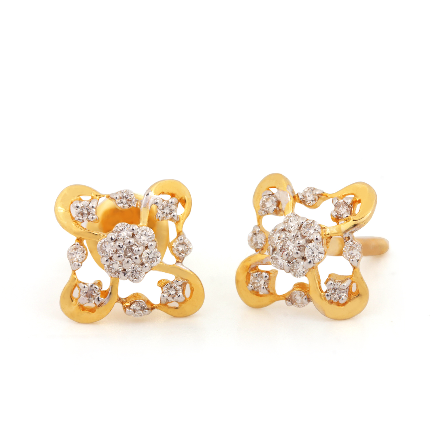 Different Design Of Earring
