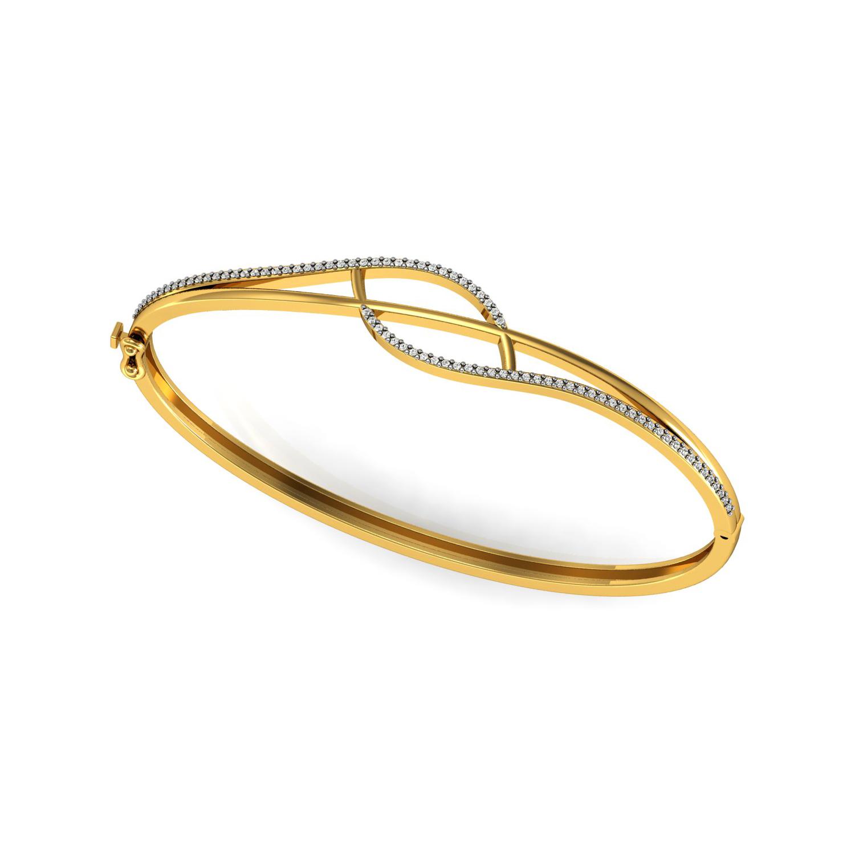 Beautiful Design Bracelet